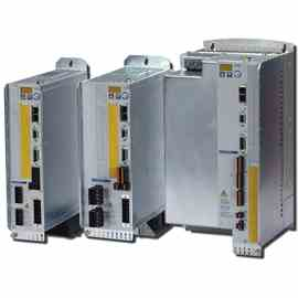 KOLLMORGEN S700  Servo Drives